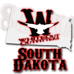 South-dakota Snow Goose Hunts